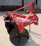 SaleのためのトラクターDisc Plow