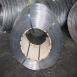 65mn 55crsi High Carbon Spring Steel Wire
