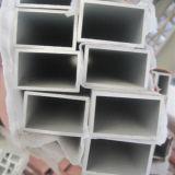 Rundes Aluminiumrohr 6463 T5