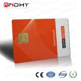 MIFARE klassisches EV1 4k, 4 Byte Uid, RFID Belüftung-Karte