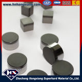 PDC Cutter pour Mining/PDC Cutting Tools