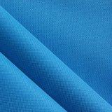 600d PVC / PU Oxford Polyester