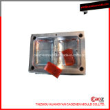 Hot Selling Plastic Back Car Light Mold