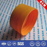 Enchufe de la pipa/casquillos plásticos moldeados alta calidad (SWCPU-P-PP031)