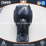 Подгоняйте шарикоподшипники изготовления/вставки шарового подшипника вставки (UCFU319/320/321/322/324/326/328)