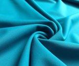 Tissu du Jersey de Spandex de polyester