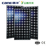 модуль высокой эффективности 50-320W гарантированности 25years солнечный