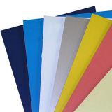 Comitato composito di alluminio di ASP Acm per la decorazione interna UV di Pringting