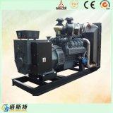 de Reeks van de Generator van de Macht van het Merk 1000kw Weichai van de Fabriek van China