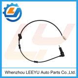 Auto sensor do ABS do sensor para Hyundai 9568125000