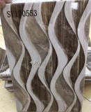 Плитки нутряной стены Sy170537
