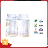 Goma de 107 RTV Polydimethylsilooxane/silicón de Pdms