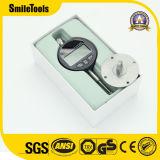0-12.7mm 디지털 다이얼 표시기 측정 공구