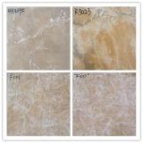 Mattonelle di pavimento di ceramica del getto di inchiostro rustico del Matt del materiale da costruzione 500X500mm