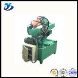 Máquina de estaca hidráulica da folha Q43 de alumínio/tesouras da folha da sucata/máquina de estaca Waste sucata do jacaré