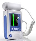 Frequência cardíaca Fetal Pocket barata Doppler de Ut-90A