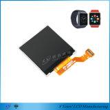 """Molde exclusivo de LX LCD de 1.54 """" módulos de 240*240 TFT LCD con las varias soluciones"""