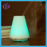 Diffusore bianco dell'aroma di miraggio originale del prodotto DT-1508A
