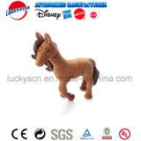 Radiergummi-Briefpapier-Set des Pferden-3D