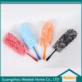 Сыпня синеля Microfiber продуктов чистки для дома и автомобиля