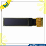 Glo087-D-M2002 0.87 Spéc. de pouce OLED avec le prix bon marché