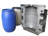 máquina del moldeo por insuflación de aire comprimido del tambor 160~230liter