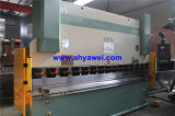 AhywアンホイYawei Estun E20 NCの油圧折る機械