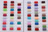 لون قرنفل [سقوين] [ف] عنق [بروم] كوكتيل ثوب