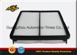 Filtro de ar 28113-2p100 das peças de automóvel da alta qualidade 281132p100 para Hyundai KIA