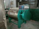 Промышленное моющее машинаа прачечного