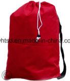 مغزل حقيبة ثقيلة - واجب رسم [بغ-2228-2436-3040] [بيوهزرد] مغزل عائق حقائب
