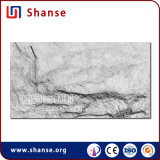 Telha sintética favorável ao meio ambiente da parede de pedra do cogumelo para colunas