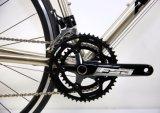 [هيغ-ند] 105 [22سبيد] يتسابق درّاجة ([رد14])