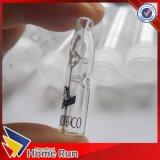 Parte superior de vidro direta de Vape da ponta da importação de China que vende produtos