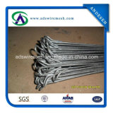 3.0mm Quick Link Double Loop Baling Wire