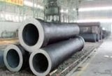 Stahlrohrform