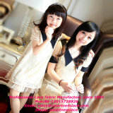 Fabbricato del vestito da modo di alta qualità della Cina