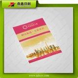 Cbd de Tianjin Showcast décrit l'impression