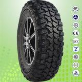 Neumático de la serie del deporte del neumático de la polimerización en cadena del neumático del vehículo de pasajeros (205/40ZR17, 205/45ZR17, 205/50ZR17)