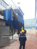 Конкурентоспособная цена для сборника пыли мешка фильтра пыли мешка перевозчика пыли мешка/Lfc