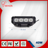 2016 Nieuwe Innovation 8 Inch CREE 40W LED Light Bar