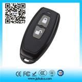 Code de roulement 433.92MHz à télécommande pour la porte de garage