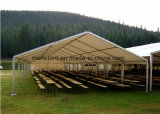10X24m Cheap Party Wedding Tent Rental Aluminum Marquees Factory