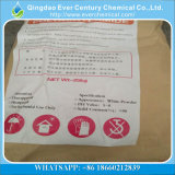 Polyacrylamide de Zwitter-Ion pour le traitement des eaux