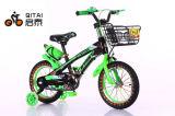 Велосипед 12 малышей размера, новая конструкция ягнится велосипед, Bike малышей, велосипед младенца