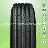 Todo el neumático sin tubo del carro resistente de acero (295/80R22.5 12R22.5 315/70R22.5)