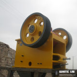 Wear Resistance Ore Crusher in Sale (PE-500X750)