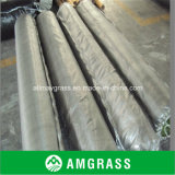 30mm Height Allmay Artificial Turf e Synthetic Grass