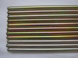 Hohle Sortierfach-Welle für Behälter 60L