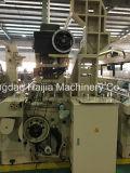 高速ウォータージェットの織機の織物機械